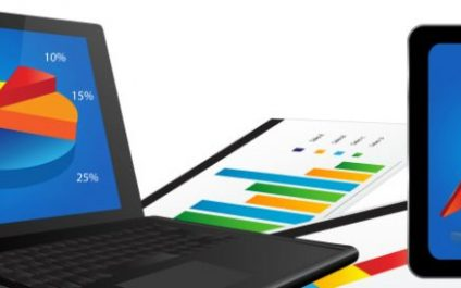 Your guide to smart BI planning