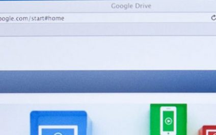 Google Drive improves comment feature